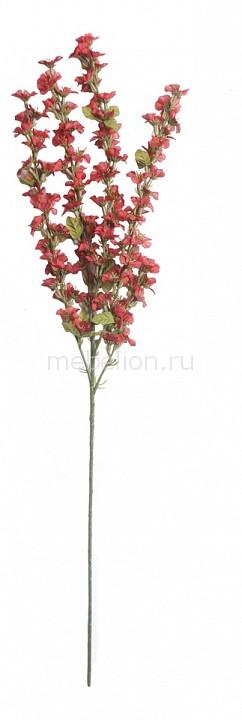 Ветка Home-Religion (70 см) Миндальное дерево 24002100 карликовое дерево flower 5 cucurbita b032
