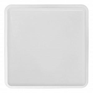 Настенный светильник для ванной Tahoe White NVD_3250