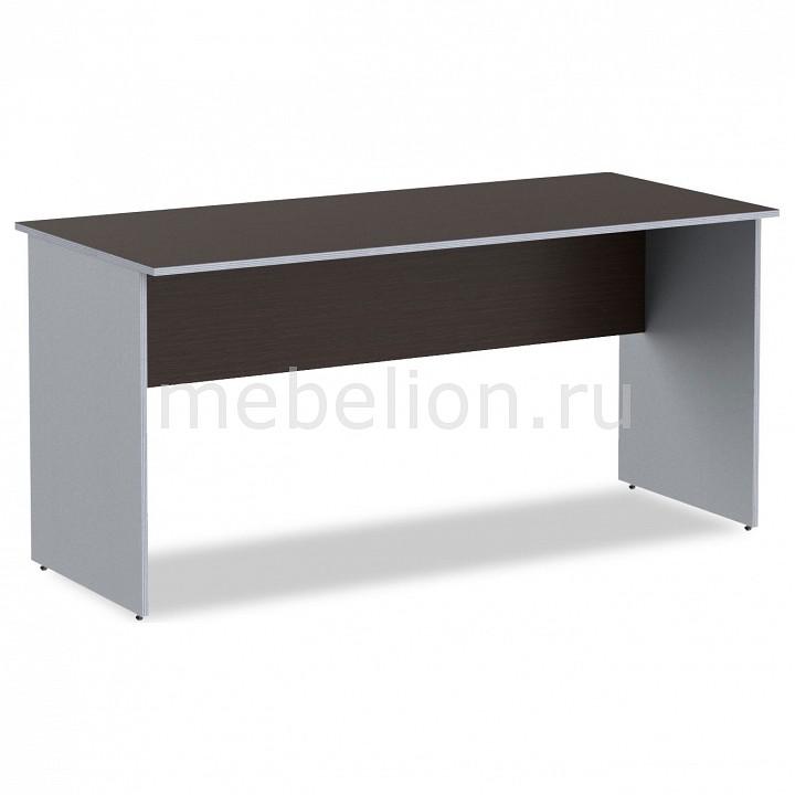 Офисный стол SKYLAND SKY_sk-01186295 от Mebelion.ru
