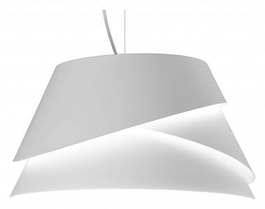 Светильник потолочный Alboran Mantra (Испания)
