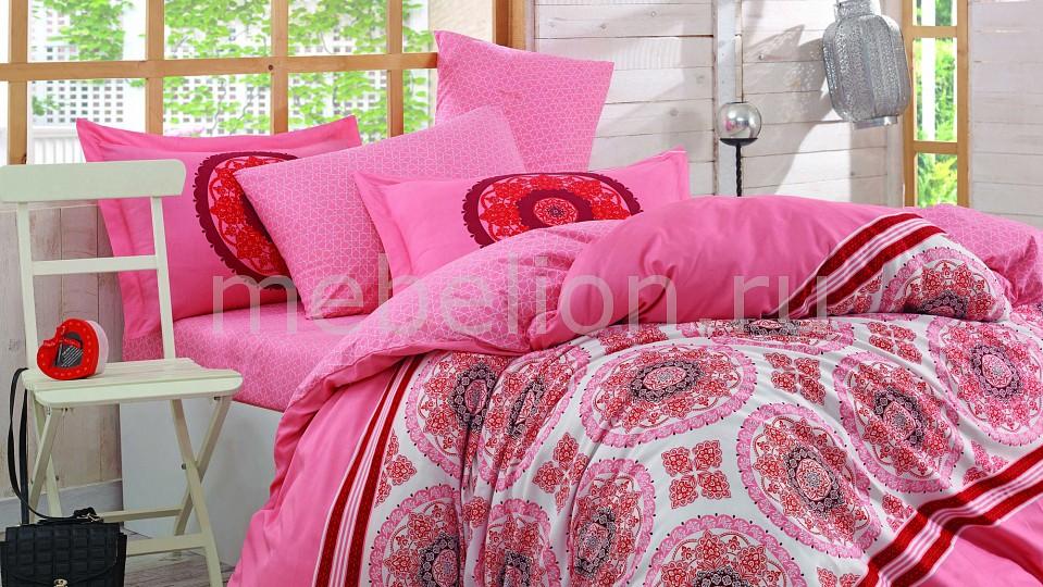 Постельное белье Hobby Home Collection HT_1501001097 от Mebelion.ru