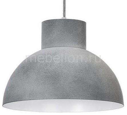 Светильник для кухни Nowodvorski NVD_6510 от Mebelion.ru