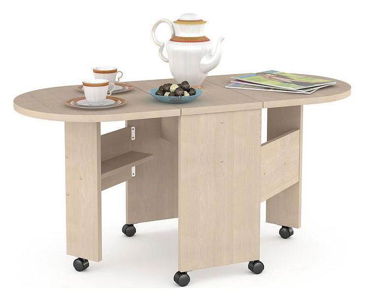 Кухонный стол MOBI MOB_62773 от Mebelion.ru