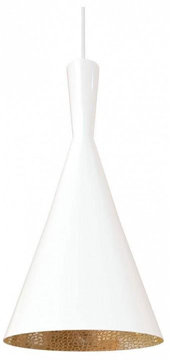 Светильник для кухни Loft It LF_LOFT1844-A от Mebelion.ru