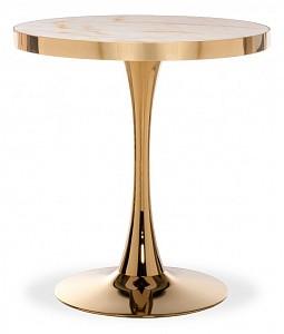Стол обеденный Dorian