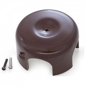 Крышка для короба накладного Керамика 058-896