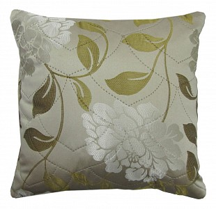 Подушка декоративная (45x45 см) Эвелина