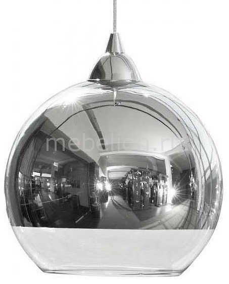 Светильник для кухни Nowodvorski NVD_4953 от Mebelion.ru