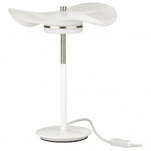 Настольная лампа декоративная Fluent 4856/10TL