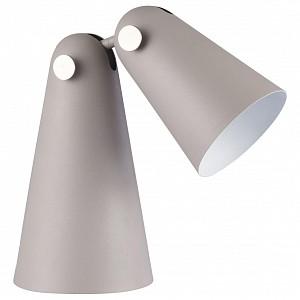 Настольная лампа Novara Maytoni (Германия)