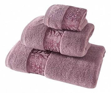 Полотенце для лица (50х90 см) Jewel