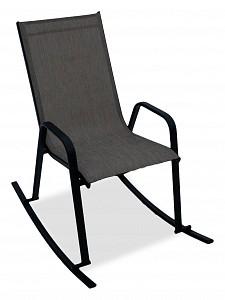 Кресло-качалка Сан-Ремо