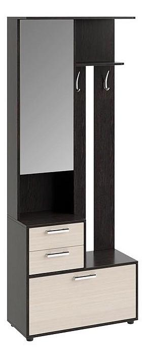 Зеркало Smart мебель SMT_116407 от Mebelion.ru
