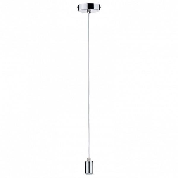 Подвесной светильник Pendell 70894