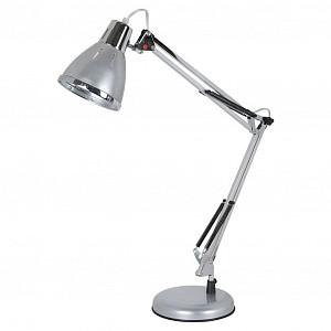Настольная лампа для офиса Creazione AR_A2245LT-1SI