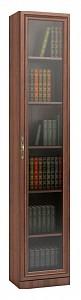 Шкаф книжный Карлос-5