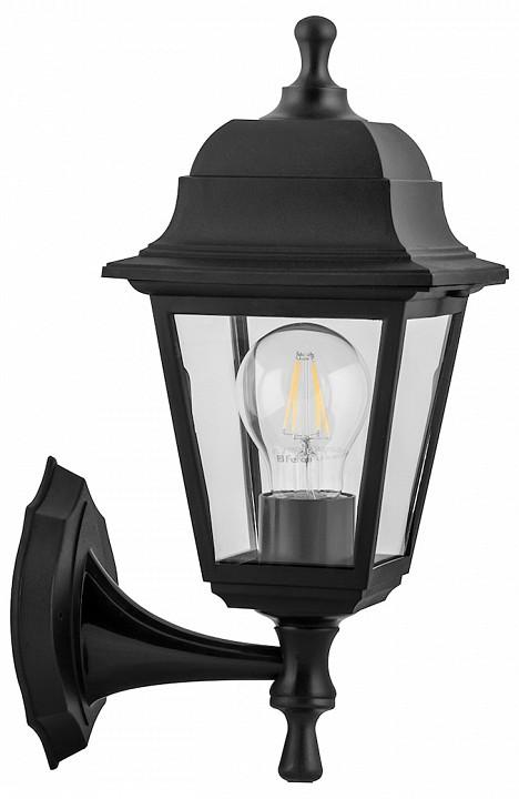 Настенный светильник FERON FE_32226 от Mebelion.ru