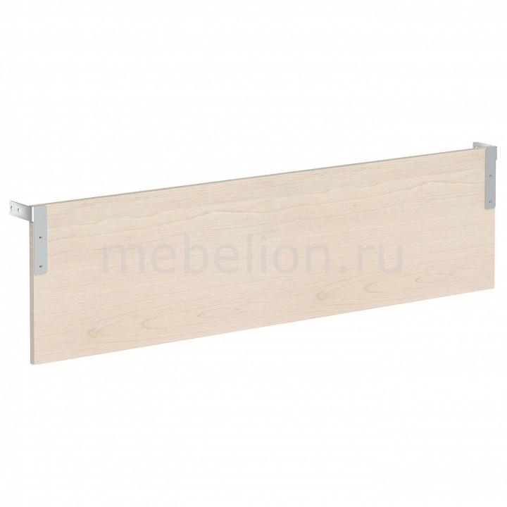 Панель для стола Xten S XDST 147