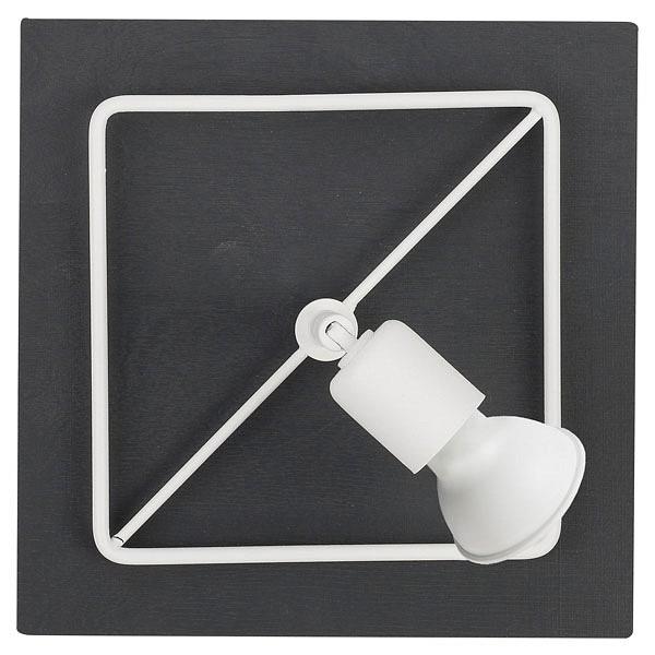 Настенный светильник Nowodvorski NVD_9725 от Mebelion.ru