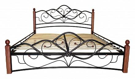Кровать для спальни Венера 1 MBW_53034
