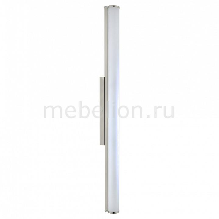 Купить Накладной светильник Calnova 94717, Eglo