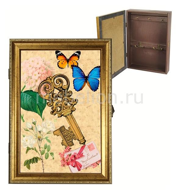 Ключница Акита AKI_312-5 от Mebelion.ru