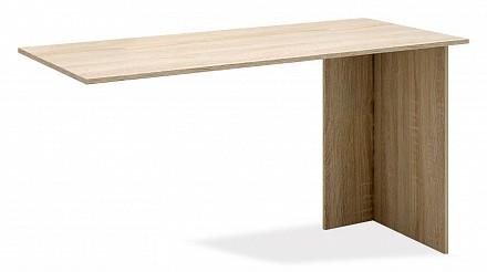 Стол приставной Прайм-14