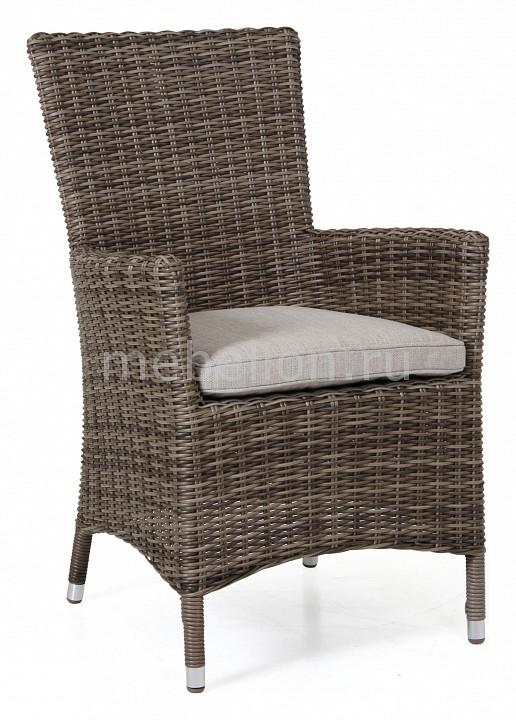 Кресло Brafab BRF_4531-63 от Mebelion.ru