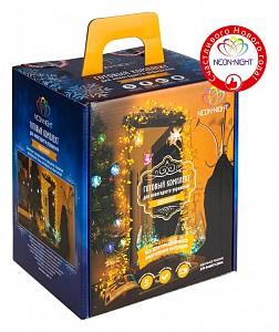 Комплект новогодний Прихожая 500-045
