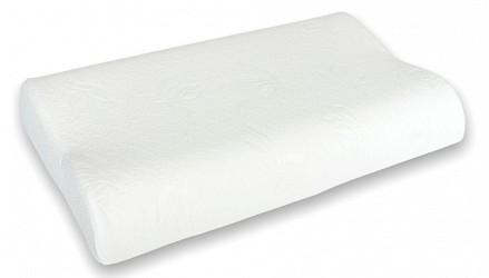 Подушка ортопедическая (43x67x12 см) Орто Эрго