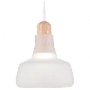 Подвесной светильник Ola P015PL-01W