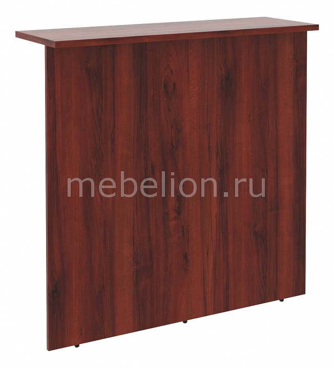 Стойка ресепшн SKYLAND SKY_00-07015226 от Mebelion.ru