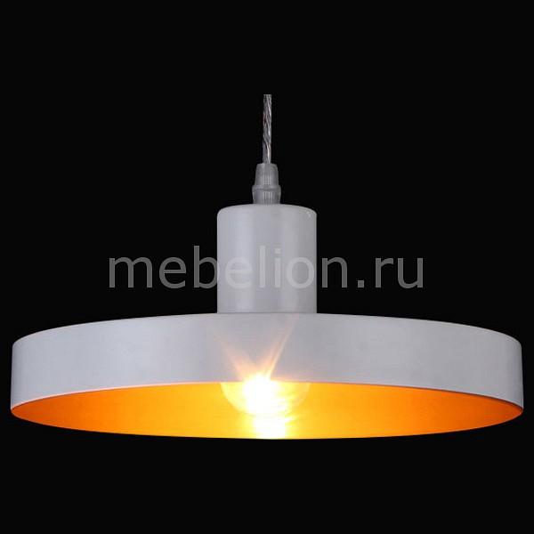 Светильник для кухни Natali Kovaltseva KVL_40051 от Mebelion.ru