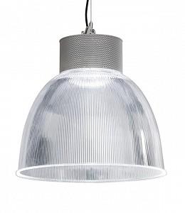 Светодиодный светильник Para SLV (Германия)