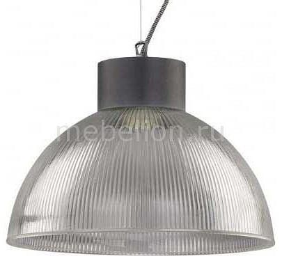 Светильник для кухни Nowodvorski NVD_6928 от Mebelion.ru