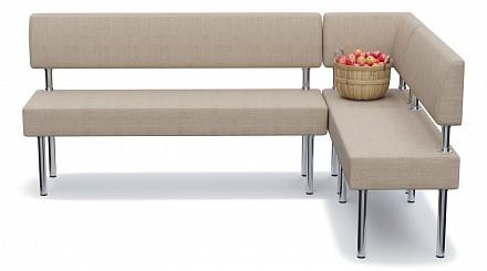 Угловой диван для кухни Берген SMR_A0011285911_R