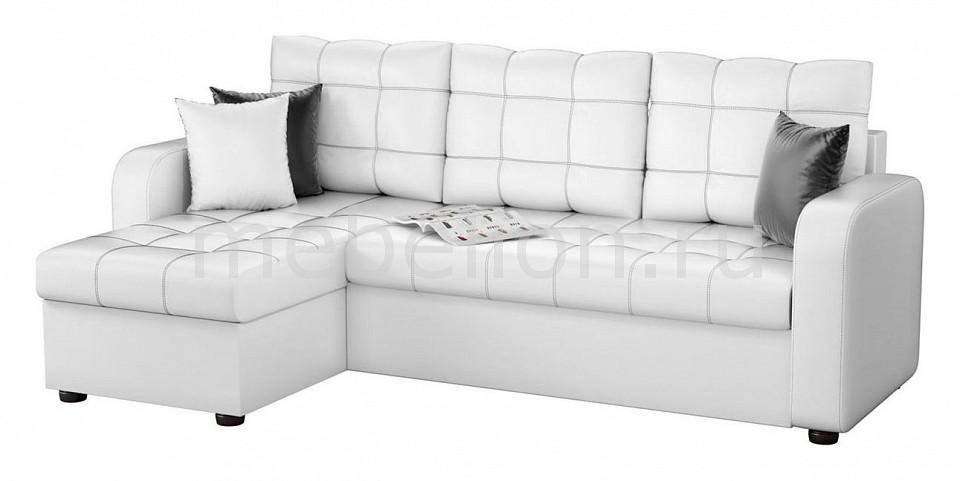 Купить Диван-кровать Ливерпуль, Мебелико