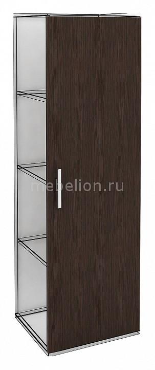 Дверь распашная Арто-1002
