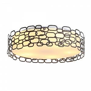 Круглый потолочный светильник Ciatura SL304.402.05
