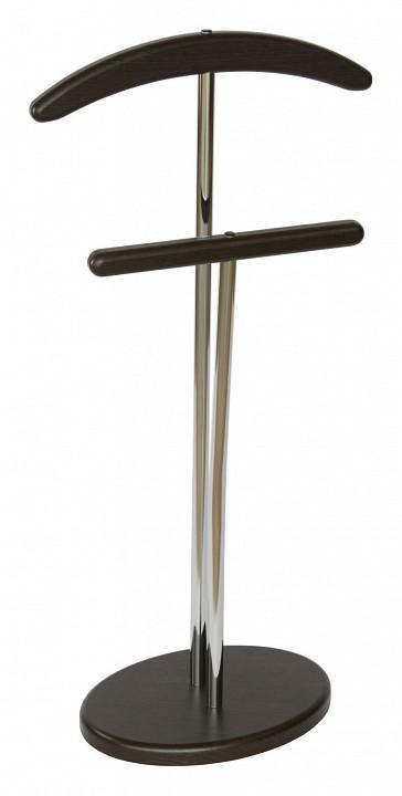 Вешалка для костюма Напольная