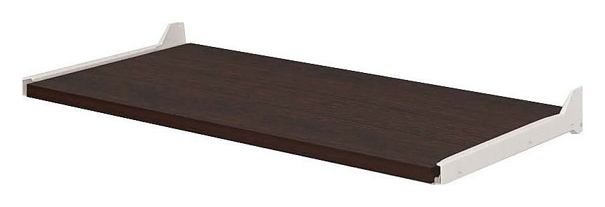 Полка под клавиатуру Живой дизайн ПС-1