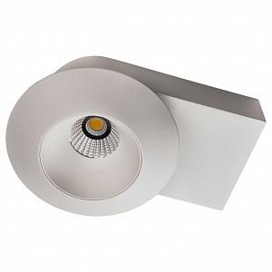 Накладной светильник Orbe 051216