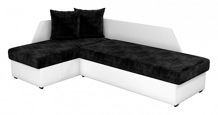 Угловой диван Андора MBL_59111_L