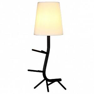 Настольная лампа декоративная Centipede 7251