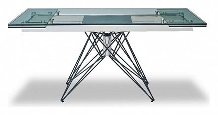 Стол обеденный T 041 (160)