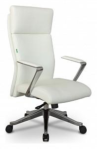 Кресло для руководителя Riva Chair A1511