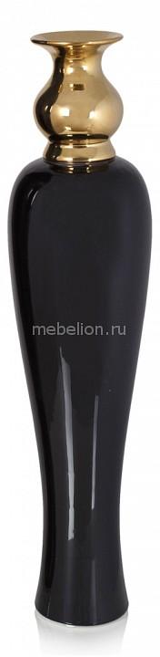 Ваза настольная Home-Philosophy (12х57 см) Morgan F41503 new modern simple durable bright flexible aluminum acryl led mirror light for bathroom waterproof anti fog wall lamp 1136