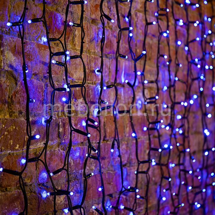Светодиодный занавес Neon-Night NN_237-123 от Mebelion.ru