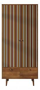 Шкаф платяной Berber Принт 20