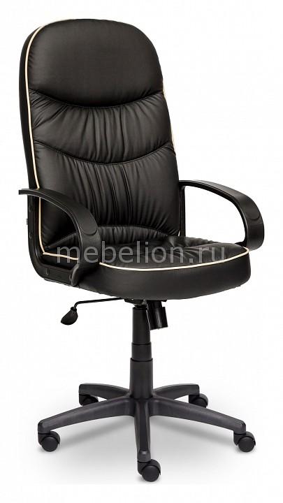 Игровое кресло Tetchair TET_1067 от Mebelion.ru